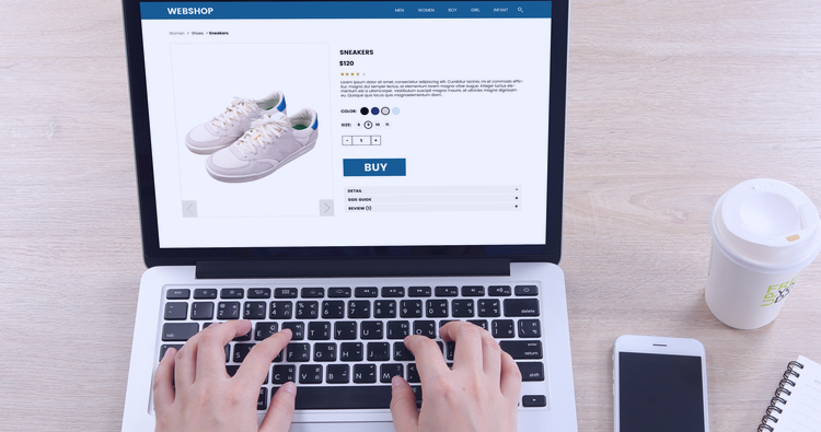 How to start a drop-shipping business on Shopify