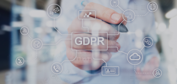 GDPR: what e-commerce businesses need to know