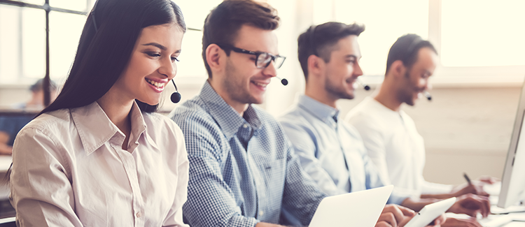 3 ways to improve customer service in 2018