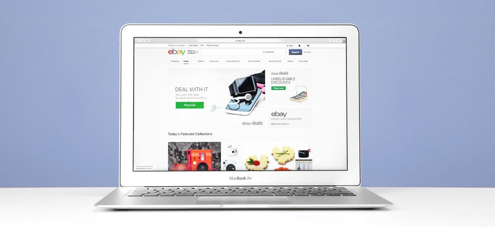 how to change a negative feedback on ebay