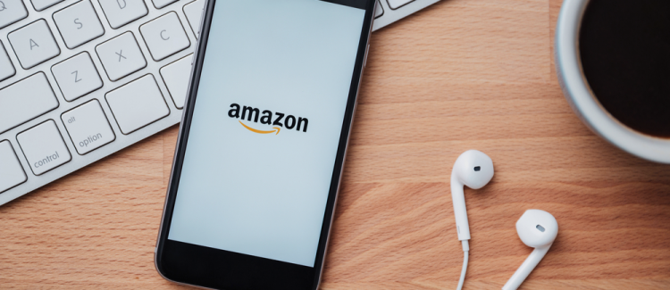 6 overlooked competitor analysis steps to Amazon listing optimization