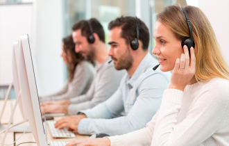 6 customer service lessons by successful online sellers