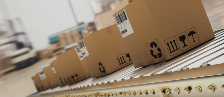 9 factors to consider when choosing e-commerce fulfillment