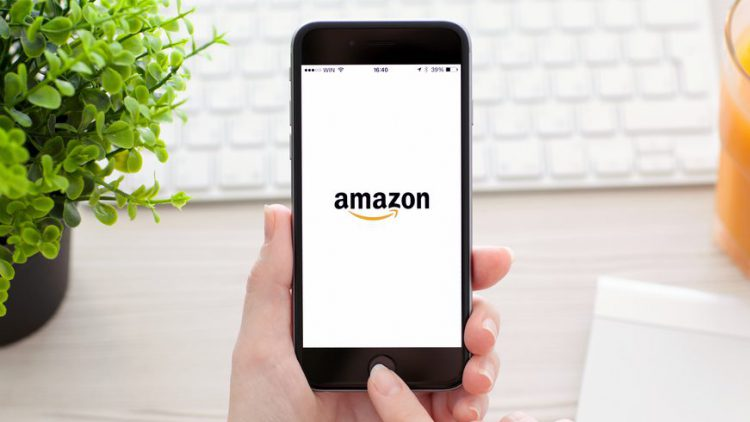 What Amazon's new international shopping feature means for sellers