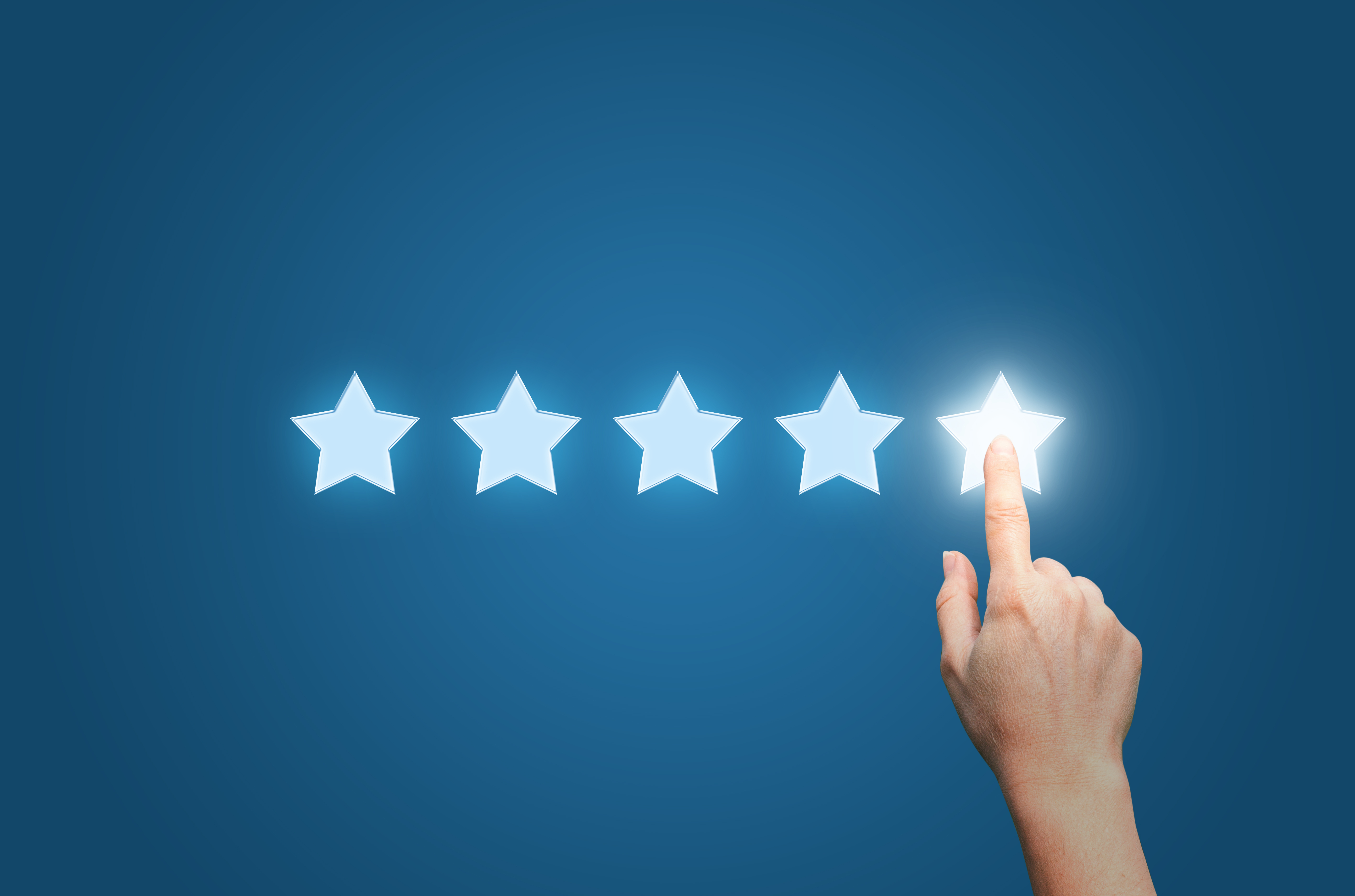 Increasing Ebay Feedback The Complete Checklist Xsellco