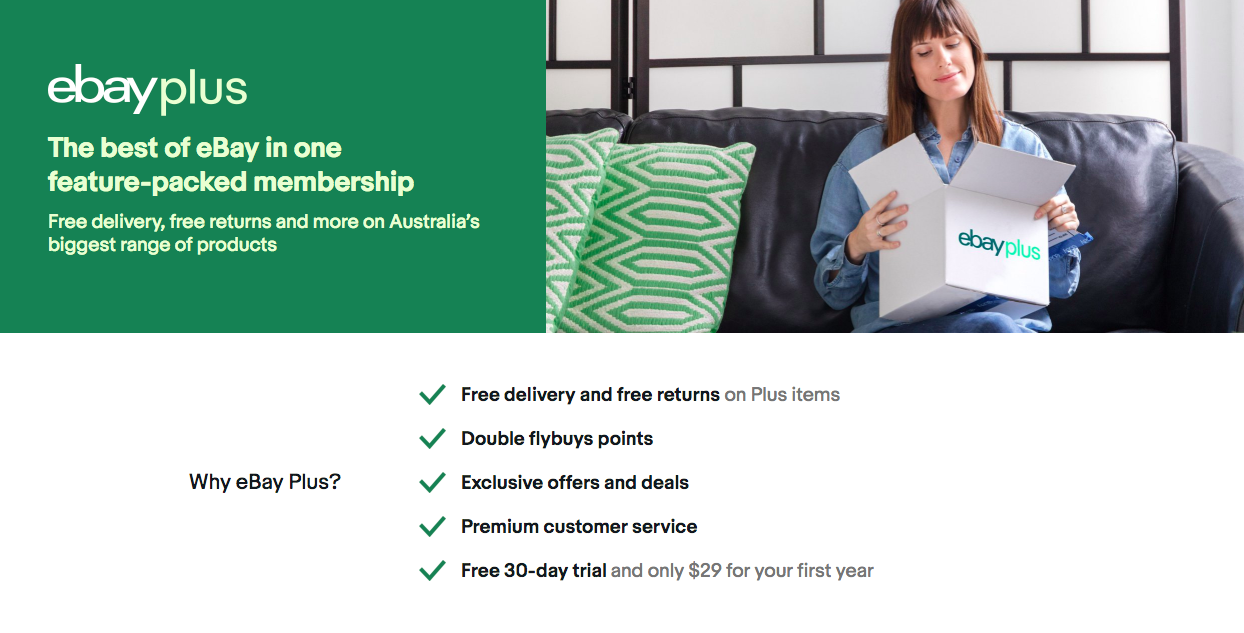 Amazon Australia Is The Company S Fastest Growing Marketplace