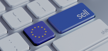 6 things e-commerce sellers need to know about European VAT