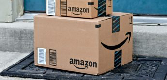 Amazon Australia is the company's fastest-growing marketplace
