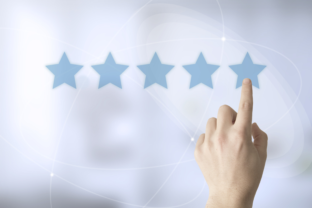 4 Customer Feedback Templates That Actually Get Results