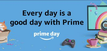 How did Prime Day 2018 measure up for sellers?