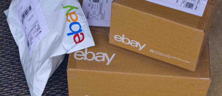3 rock-solid eBay shipping tips for online sellers
