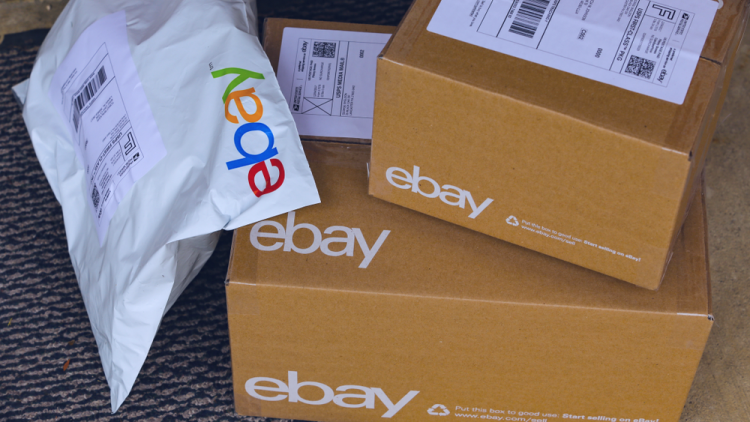 shipping on ebay ebay shipping tips
