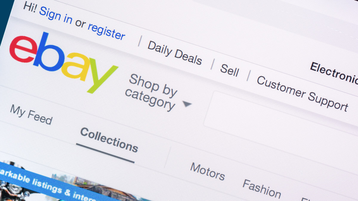 Ebay Best Match 8 Ways To Optimize Your Listings To Win Xsellco