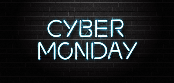 Cyber Monday vs Black Friday: The Rise of a Shopping Phenomenon