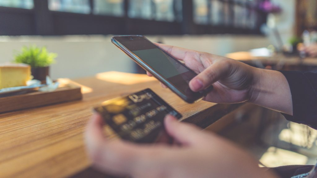 Mobile eCommerce predictions
