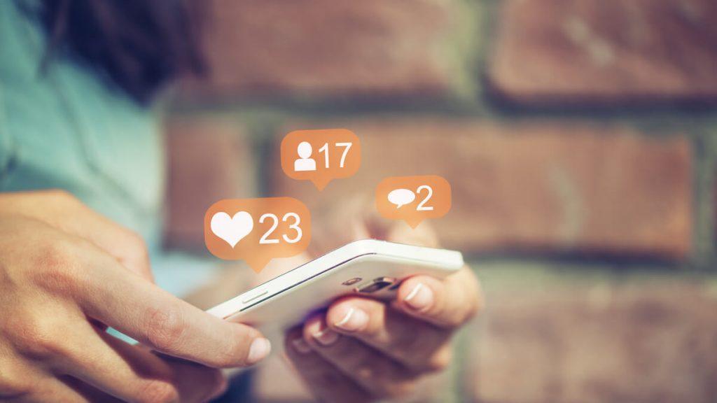 Social media eCommerce predictions