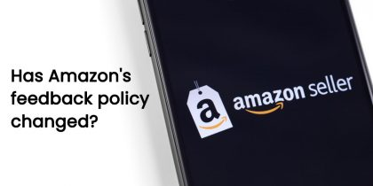amazon_feedback_policy_changes