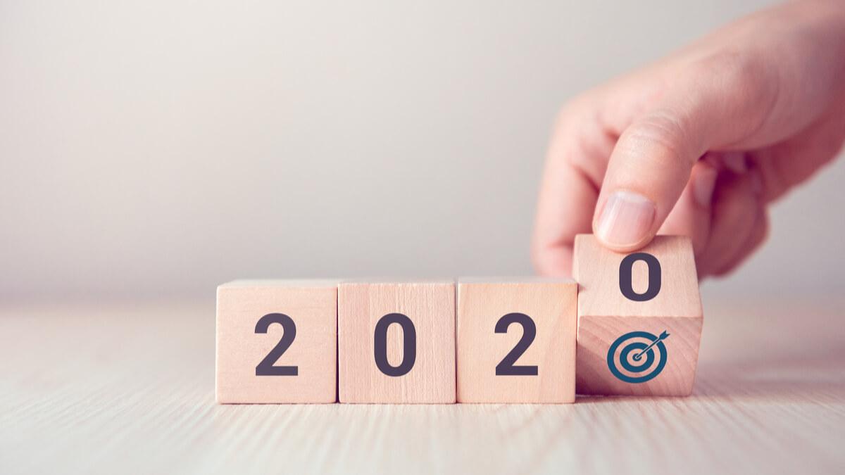 eCommerce predictions 2020