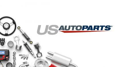US Autoparts customer support