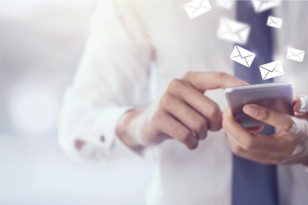 Amazon Buyer Seller Messaging