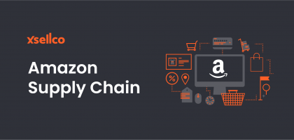 Amazon Supply Chain