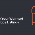 Optimize Your Walmart Marketplace Listings