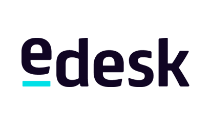 Ecommerce Software Edesk Amazon Repricing And Feedback Xsellco
