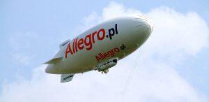 Aleggro-image-e1461756375345
